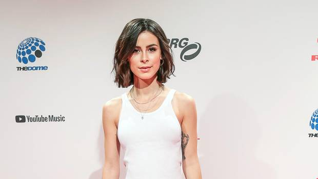 fashion style outlet store outlet store Lena Meyer-Landrut: Die besten Looks der Style-Queen - Fotos ...