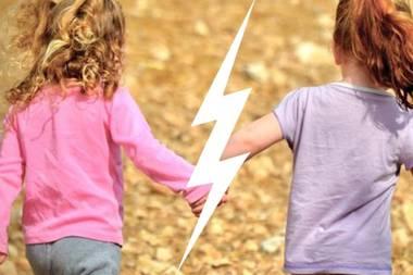 """Freundschafts-Tipps: Deswegen sprechen sich Psychologen gegen """"beste Freunde"""" aus"""
