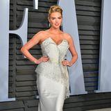Schauspielerin und Model Kate Upton gehört mit ihren Kurven zu den absoluten Traumfrauen Hollywoods. Das hat auch Baseball-Star Justin Verlander gesehen und sie 2017 geheiratet. Die beiden erwarten derzeit ihr ersten Baby.