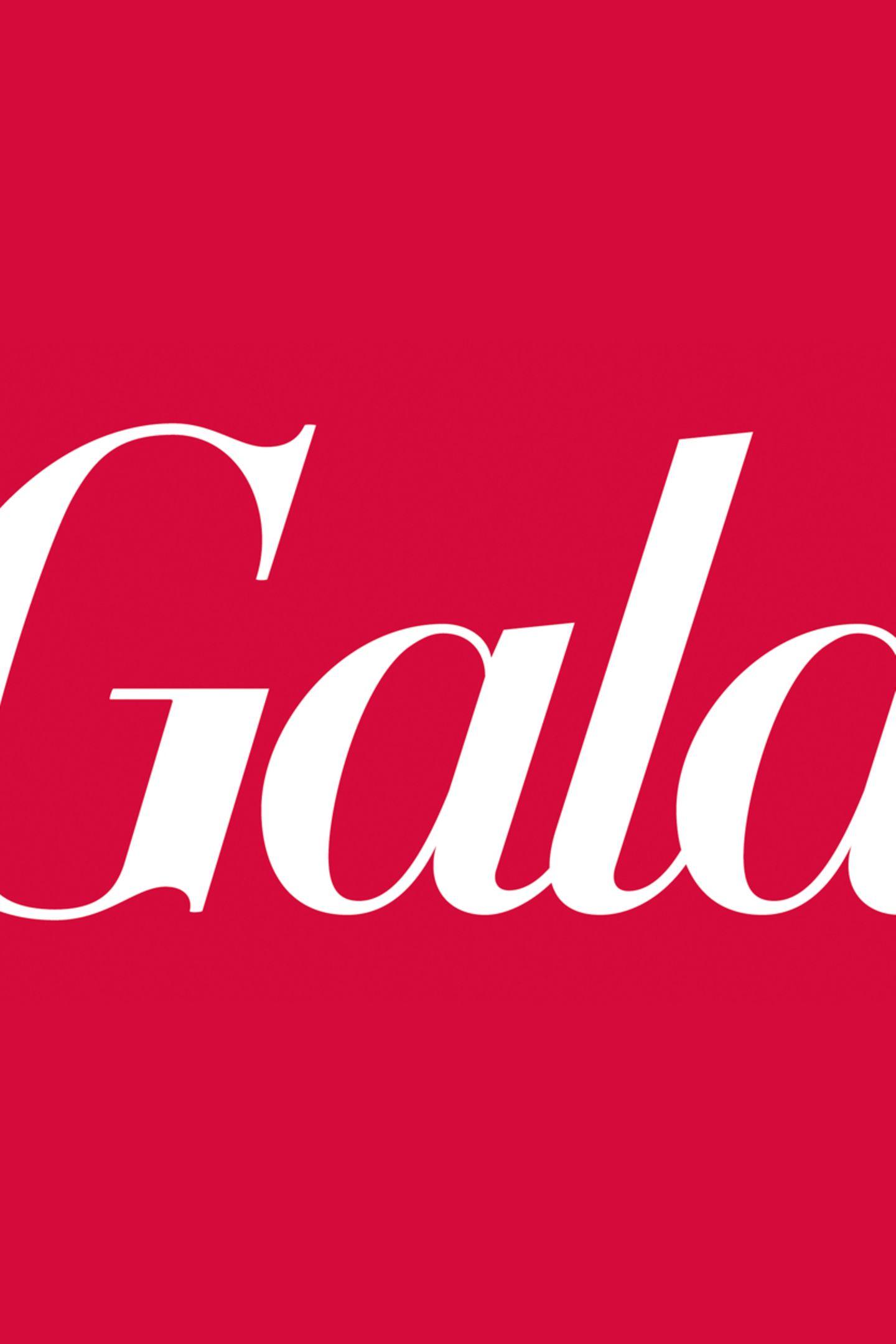 Im April 1994 ist die erste Ausgabe der Gala erschienen. 2019 freut sich die Redaktion und all die fleißigen Leser, über das mittlerweile 25-jährige Bestehen.