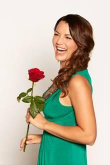 Der Bachelor 2019 - Stefanie