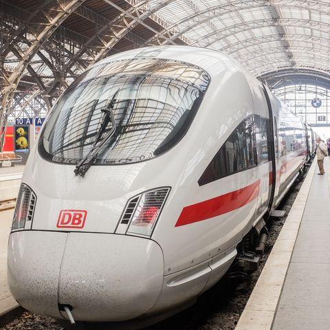 Die Deutsche Bahn schafft dieses beliebte Ticket ab