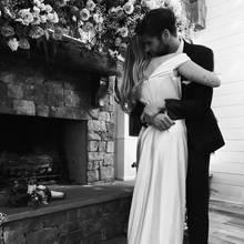 Miley Cyrus bestätigt heimliche Hochzeit