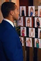 Der Bachelor Andrej Mangold hat ab heute Abend auf RTL die Qual der Wahl. Doch nicht alle Frauen sind neu im TV ...