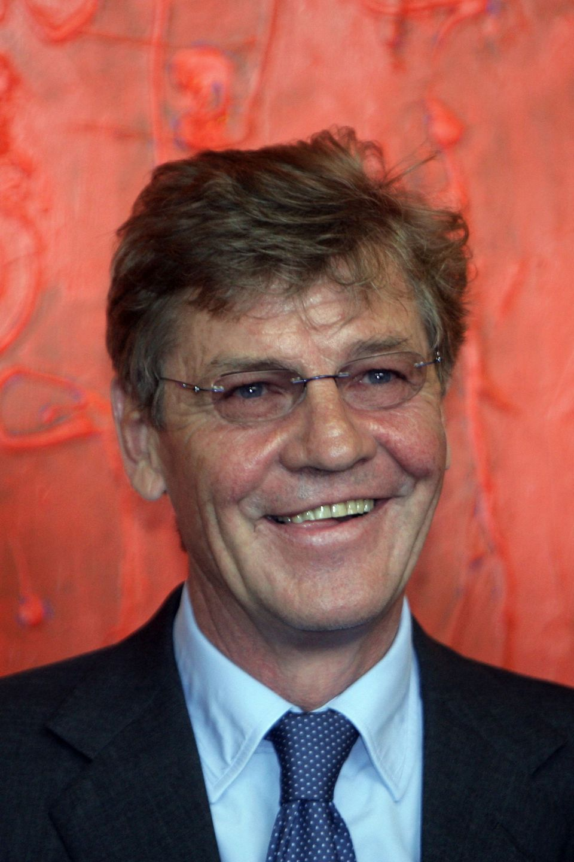 Ernst August Prinz von Hannover