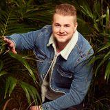 """Felix van Deventer  Mit 22 Jahren ist er das Nesthäkchen unter den Kandidaten: Felix van Deventer. Der """"GZSZ""""-Star möchte bei """"Ich bin ein Star – Holt mich hier raus!"""" zeigen, werer wirklich ist. Nämlich Felix und nicht Jonas (seine Rolle in der Serie)."""
