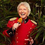 """Peter Orloff  Die jüngeren Dschungel-Fans müssen den Namen Peter Orloff vielleicht erstmal googlen. Bei Hits wie """"Du"""" oder """"Der kleine Prinz"""" wird es dann aber schon klarer: Der Schlager-Star und Produzent hat einige Ohrwürmer auf seinem Konto zu verzeichnen. Für """"Ich bin ein Star – Holt mich hier raus!"""" hat sich der 74-Jährige so einiges vorgenommen."""