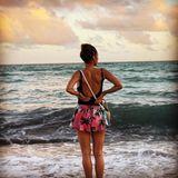 Bei diesen Fotos werden wir glatt neidisch! Annemarie Carpendale urlaubt aktuell mit ihrer kleinen Familie in Miami und genießt Sonne, Strand und Meer. Dabei präsentiert sie ihren Followern auf Instagram auch ihre sexy Urlaubslooks und erntet dafür viele Komplimente ...
