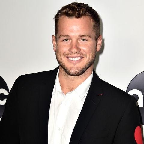 Colton Underwood ist US-Bachelor der 23. Staffel.