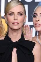 Golden Globes - Schmuck Teaser