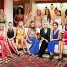 """Die Kandidatinnen von """"Der Bachelor"""" 2019"""