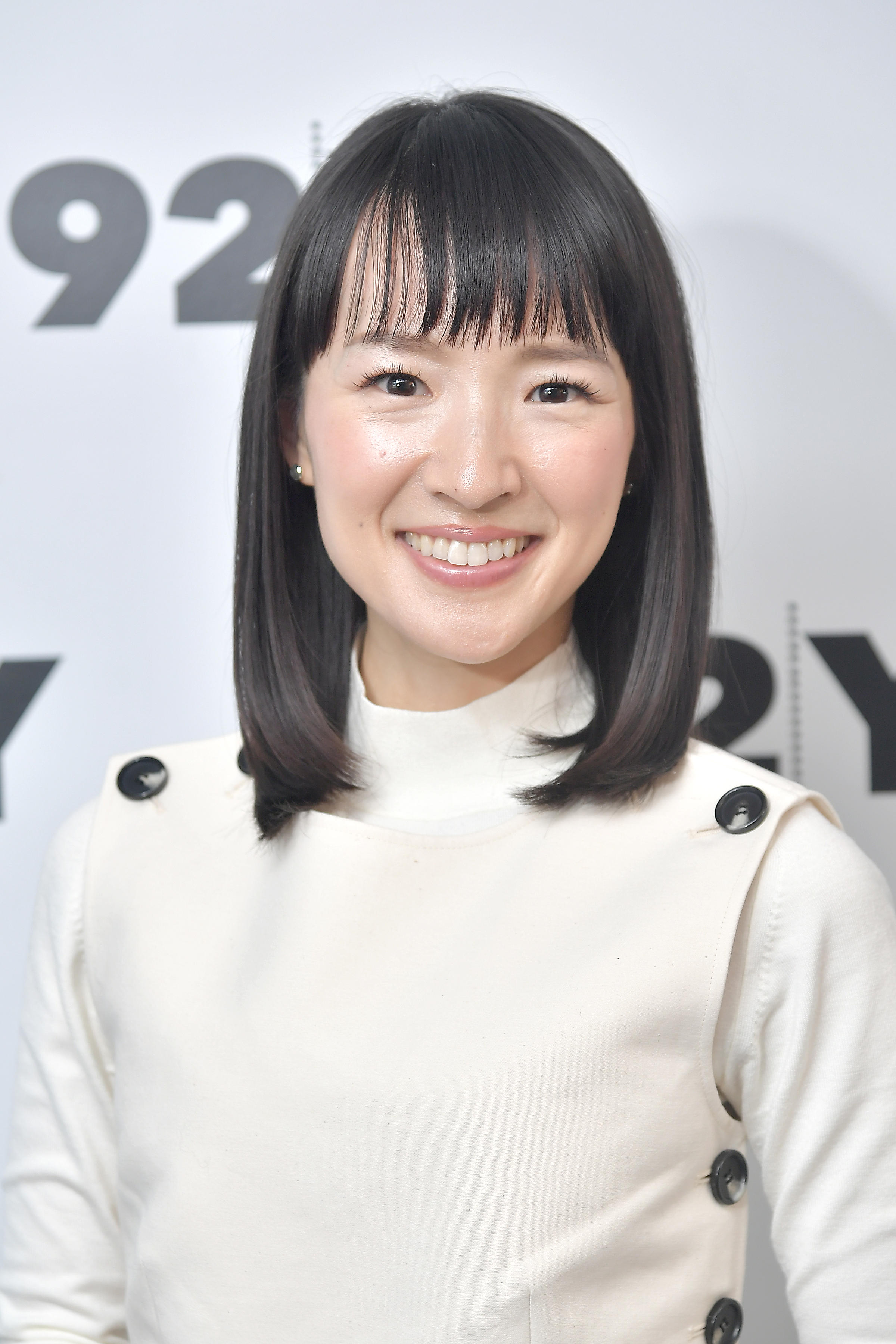 news marie kondo auf netflix darum ist ihre aufr um methode beliebt. Black Bedroom Furniture Sets. Home Design Ideas