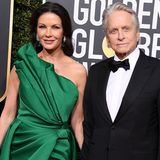 Auch in 2019 sind die beiden der Inbegriff eines glamourösen Hollywood-Paares. Bei den zweien scheint sich kaum etwas verändert zu haben. Eben nur, dass sie ein paar Jahre älter sind.