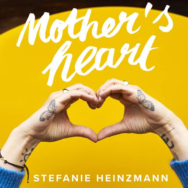 """""""Mother's heart"""" erscheint am 11. Januar 2019."""