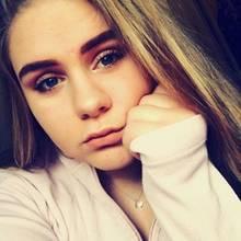 Estefania Wollny