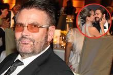 Heidi Klum + Tom Kaulitz: Das sagt ihr Vater zu den Hochzeitsgerüchten