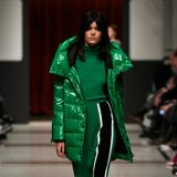 Marc Cain Herbst /Winter 2019