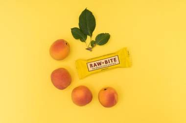 Rawbite Apricot