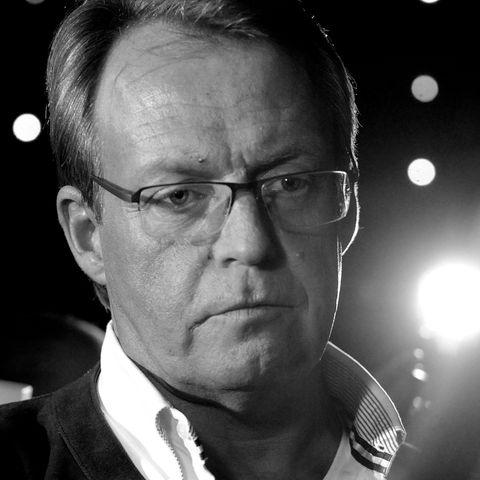 Michael Neumayer (†)