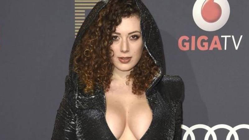 Dschungelcamp 2019: Spekulationen im Dschungelcamp: Sind Leila Lowfires Brüste echt?