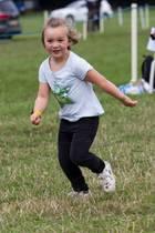 17. Januar 2019  Happy Birthday, Mia! Die Tochter von Zara Phillips und Mike Tindall wird heute fünf Jahre alt.
