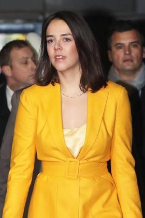 Pauline Ducret