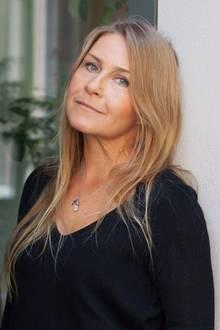 Ulrike Stürzbecher