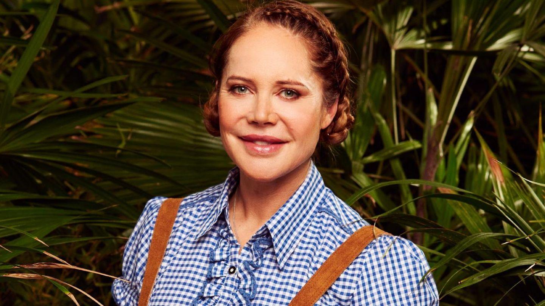 Doreen Dietel: So anders sah sie vor ihrer missglückten