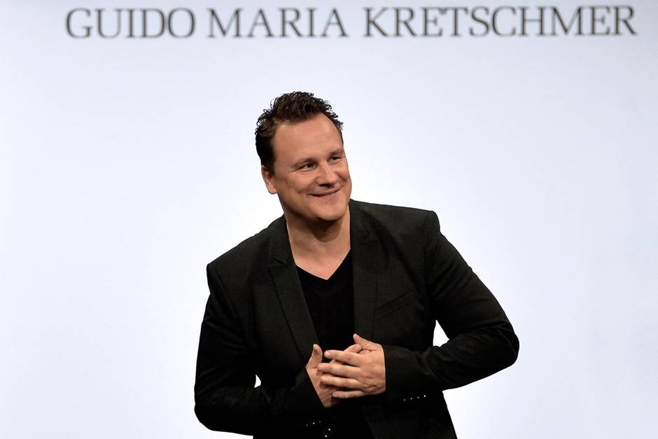 """Guido Maria Kretschmer geht mit """"Shopping Queen"""" in die Verlängerung e6a0ceb7a6"""
