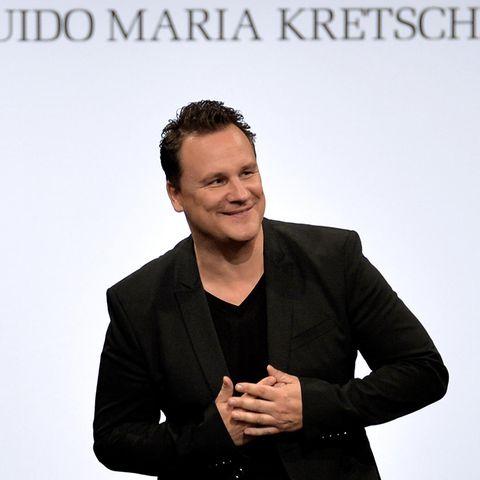 """Guido Maria Kretschmer geht mit """"Shopping Queen"""" in die Verlängerung"""