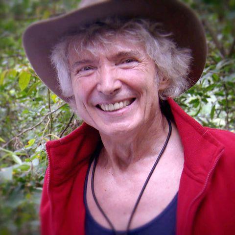 Peter Orloff, Dschungelcamp 2019
