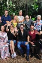 """Das """"Dschungelcamp 2019"""" ist vorbei! So geht es für Peter Orloff, Chris Töpperwien, Bastian Yotta und Co. weiter"""