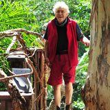 So verlässt die Alf-Stimme das Dschungelcamp ebenfalls mit sieben Kilo weniger, wie er im Gespräch mit t-online verrät. Das Hungern im Urwald sei eine der härtesten Prüfungen seines Lebens gewesen, so Tommi Piper weiter.