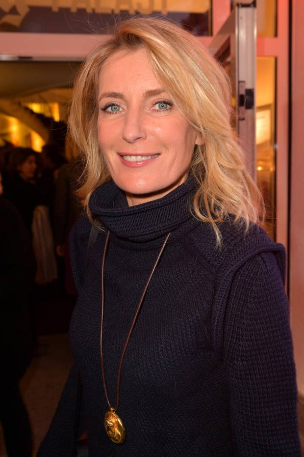 Maria Furtwangler Starportrat News Bilder Gala De