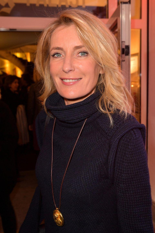 """Vor 17 Jahren übernahm Maria Furtwängler die Rolle der Charlotte Lindholm. Sie gehört zu den beliebtesten """"Tatort""""-Stars"""