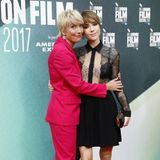 Auch Emma Thompson ist Mutter einer schönen Tochter: Gaia Romilly Wise. Und sie tut es ihrer berühmten Mama gleich, die 19-Jährige wird Schauspielerin.