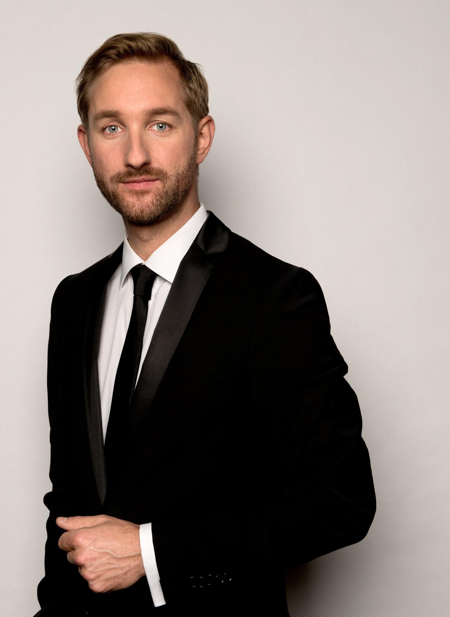 Daniel Boschmann