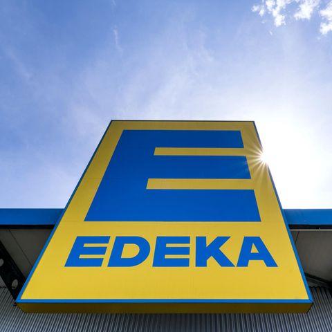 Produktrückruf bei Edeka