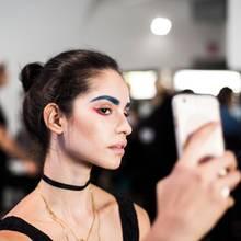 Tipps fürs perfekte Selfie