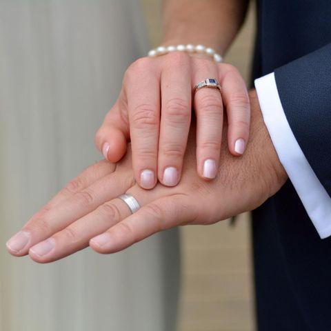 """""""Hochzeit auf den ersten Blick"""": Fans entsetzt: Alle Paare von Staffel fünf getrennt!"""