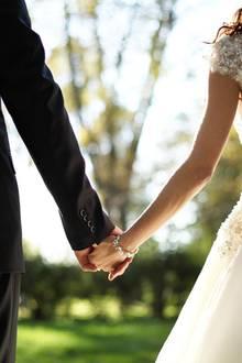 Hochzeits-Horoskop 2019