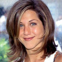 Juni 1995  Frisöre und Stylisten hatten genug zu tun, Jens einzigartigen Haarstyle zu kopieren.