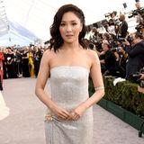"""Constance Wu gehört ebenfalls zu den """"Presentern""""."""