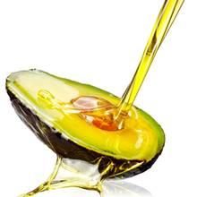 Perfekte Snacks für zwischendurch: Avocado und alles rund ums Olivenöl