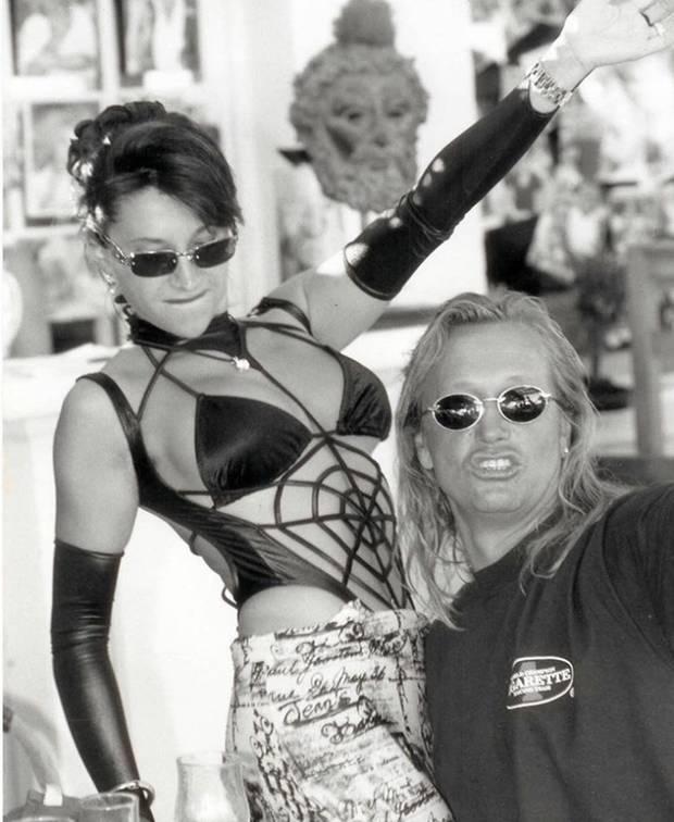Web cam chica desnuda casera images 96