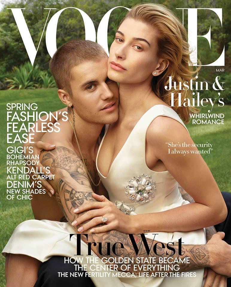 Justin Bieber: Enthüllt! So schlecht geht es ihm wirklich!