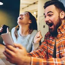 Das Netz lacht über DIESES neue Emoji