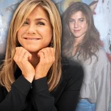 Happy Birthday! Jennifer Aniston wird 50, und GALA zeigt, wie sehr sie sich in den letzten Jahren verändert hat.