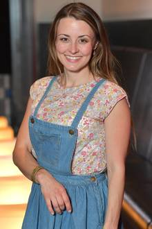 Luisa Wietzorek