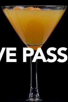 Verführerisch: Der perfekte Cocktail für den Valentinstag